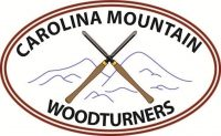 Carolina Mountain Woodturners