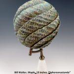 """Bill Walter 9740 """"Sphereonastanda"""""""