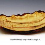 Glenn Schmidt 9727, Maple