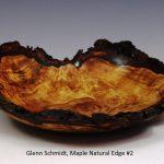 Glenn Schmidt 9722, Maple