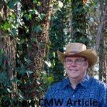 Kevin_felderhoff_wood