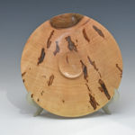 Greg Schramek - Ambrosia Maple - Thick and Thin of It