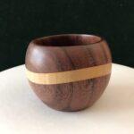 Karl Schultz Wave bowl